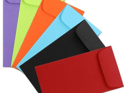 9-3566-Coin-Envelopes