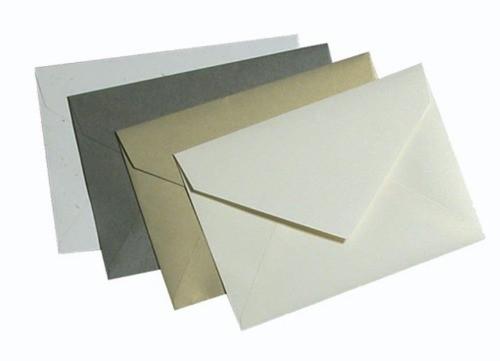 envelopes-dos-convites-6