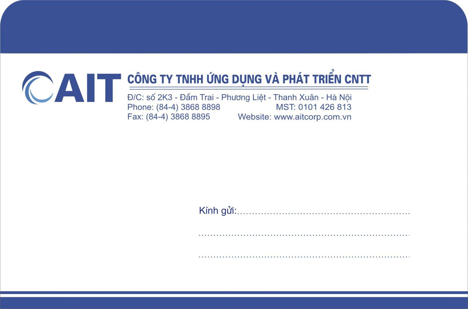 in-bao-thu(1)